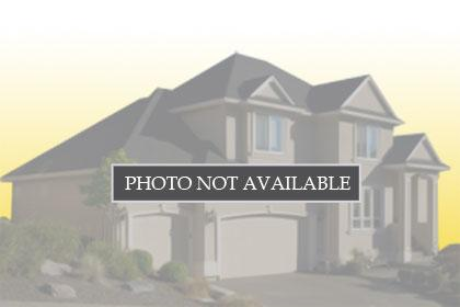 Sunset, 3336199, Canton, Vacant Land / Lot,  for sale, Jaci Reynolds, RE/MAX Executive
